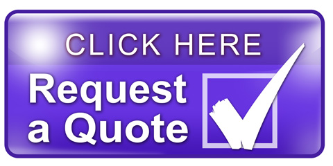 image shows request a quote button for sunrooms, pergolas, porch conversions, patio enclosures and screened rooms in Charlotte, NC