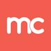 image shows Merchant Circle icon